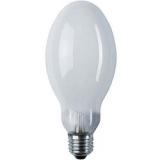 Лампы ДРВ