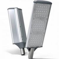 Светодиодный светильник Uniel 150Вт