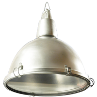 Светильник НСП-17-1000-032 со стеклом IP54