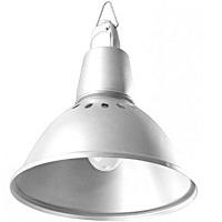 Светильник РСП-05-250-001 без стекла IP20