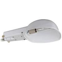 Светильник РКУ-02-125-004