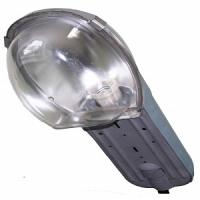 Светильник РКУ-16-250-001