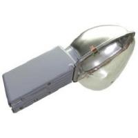Светильник РКУ-21-250-003
