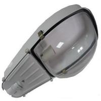Светильник РКУ-97-250-002