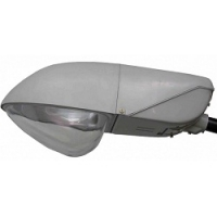 Светильник ЖКУ-21-250-001 IP54