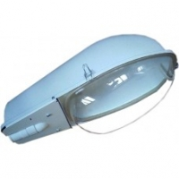Светильник ЖКУ-06-150-001 IP53