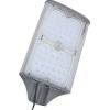 Светодиодный светильник Uniel 100Вт
