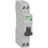 Дифференциальный автомат АВДТ 1П+N 16А 10мА C AC EASY9