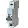 Автоматический выключатель однополюсный Legrand TX3 C25