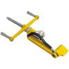 Инструмент для натяжения и резки бандажной ленты ИНСЛ-1