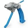Инструмент для натяжения и резки бандажной ленты ИНТ-20 мини