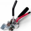 Инструмент для натяжения и резки бандажной ленты ИНТу-20
