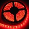 Светодиодная лента красная 12В