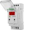 Реле контроля напряжение СР-721-1