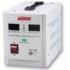 Стабилизатор напряжения однофазный 2 кВА AVS 2000 D