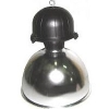 Светильник ЖСП-72-250-001 со стеклом с ПРА IP65