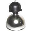 Светильник ЖСП-72-400-001 со стеклом с ПРА IP65