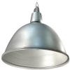 Светильник НСП-17-1000-001 без стекла IP20