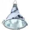 Светильник НСП-17-200-032 со стеклом IP54