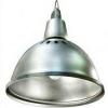 Светильник РСП-05-400-001 без стекла IP20