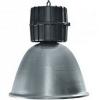Светильник РСП-51-400-011 со стеклом с ПРА IP65
