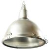 Светильник РСП-05-700-032 со стеклом IP54