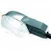 Светильник ЖКУ-16-100-001 IP54