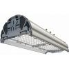 Светильник  светодиодный уличный ДКУ-50W IP67 6800Лм 5000К КСС Д PR