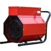 Тепловая пушка 6 кВт 380В