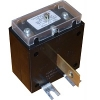 Трансформатор тока Т-0.66 50/5 S