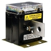 Трансформатор тока Т-0,66-1-0,5S-5ВА-100/5