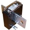Трансформатор тока Т-0,66 5ВА 0,5 100/5
