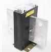 Трансформатор тока Т-0.66 5 ВА 0.5 1500/5 S