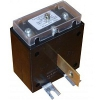Трансформатор тока ТОП-0,66-0,5-200/5 У3