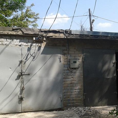 Подключение электричества к дому в самарской области скачать электроснабжение промышленных предприятий и установок липкин